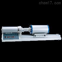德國林賽斯 水平模式熱膨脹儀 L75PT HS/HD