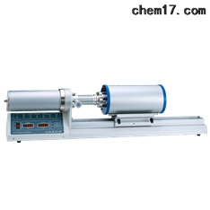 德国林赛斯 水平模式热膨胀仪 L75PT HS/HD