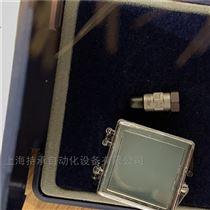 美国PCB 607A11/030BZ工业加速度传感器