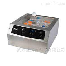 MRCLAB_磁珠浴干式磁力金屬浴