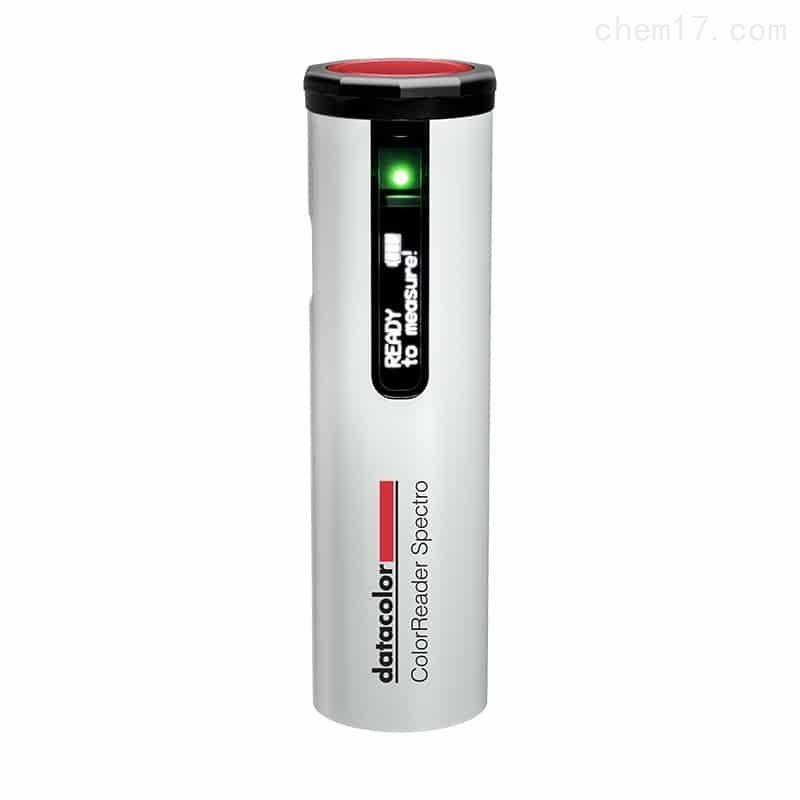 ColorReader Spectro手持式分光光度仪