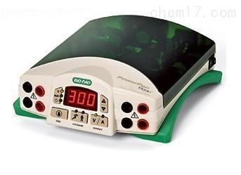 美國伯樂T100梯度PCR儀