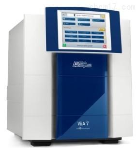 美國ABI熒光定量PCR儀ViiA™ 7