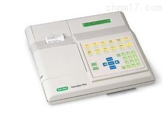 美國伯樂 SmartSpec Plus 核酸蛋白測定儀