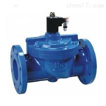 ZCS電磁閥ZCS水用電磁閥