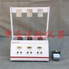 自粘防水卷材持粘性测定仪 CNX-1