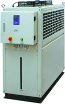 LX-20K工业循环冷却机