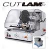法国Lamplan实验室精密切割机