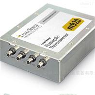 Luxtron m920美国LumaSense光纤荧光温度传感器