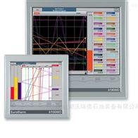 6000XIO英国欧陆Eurotherm分布式图形记录仪