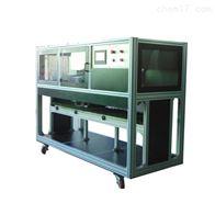 ZJ-NM01足球场人造草坪耐磨试验机