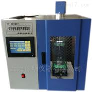 YM-1000CT超聲波提取機生產廠家