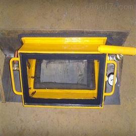 ZRX-16599罐底焊缝角焊缝检测盒