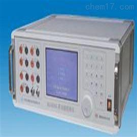 ZRX-16573直流程控单路稳压稳流电源