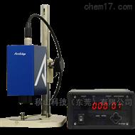 日本acroedge紫外线固化传感器Curea