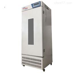 HYMZ-880X触摸屏综合药品稳定性试验箱