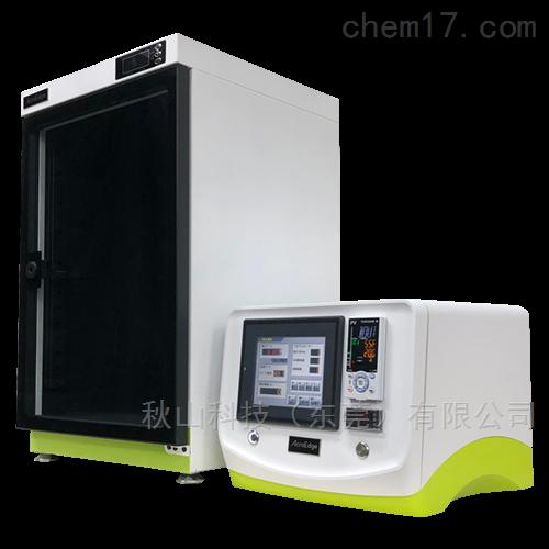 日本acroedge树脂固化收缩率检测仪Custron