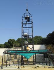 断电吸合式安全带安全网综合测试仪