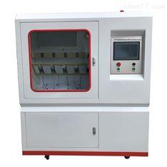 电气绝缘材料耐电痕化和蚀损试验仪