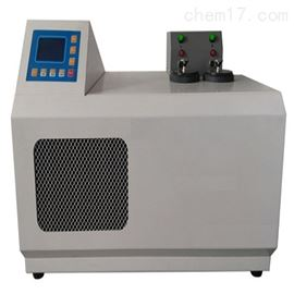 ZRX-17727灭火剂 凝固点 测定仪