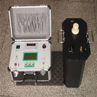 SUTEYD便携工频耐压测试仪