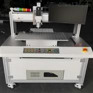 LCD壓力測試儀