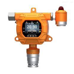 LB-MC6-TVOC-A在线式TVOC气体检测报警器