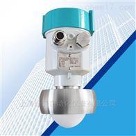 TPS-400浮球液位变送器