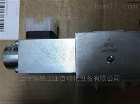Tiefenbach磁性开关WK509K225