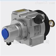SL3025-X1/GS130/K/F-01德国FSG拉线编码器传感器凸轮开关