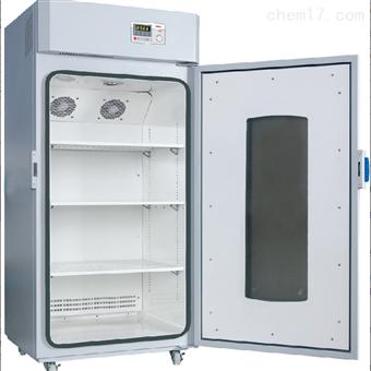 XT5107-IB250化学合成仪
