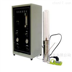 氧指数测试仪(数显或者触摸屏)