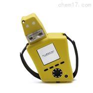 Q1000油液状态分析仪