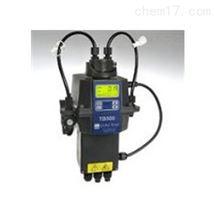 德国WTW TB500在线式浊度监测仪(散射法)