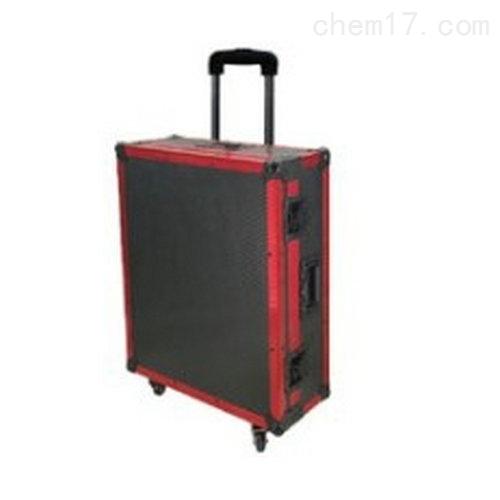 JTRG-IA便携式传热系数测试箱(热流计法)