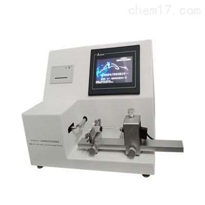 ZY15810-D注射器正压密合性测试仪