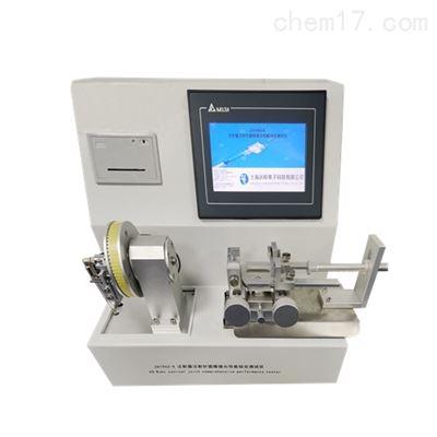 ZH1962-E6:100圆锥接头性能检测仪器