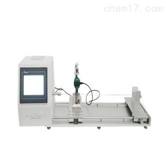 XJ1116-D线径测量试验仪厂家