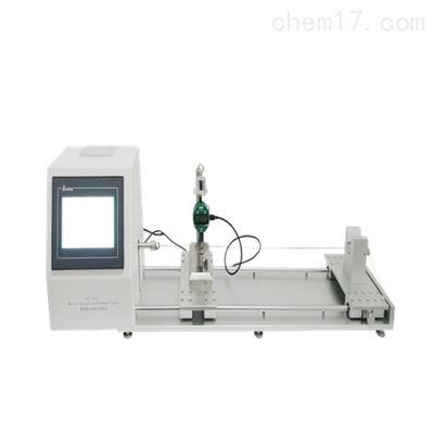 XJ1116-D缝线线径测量试验仪厂家