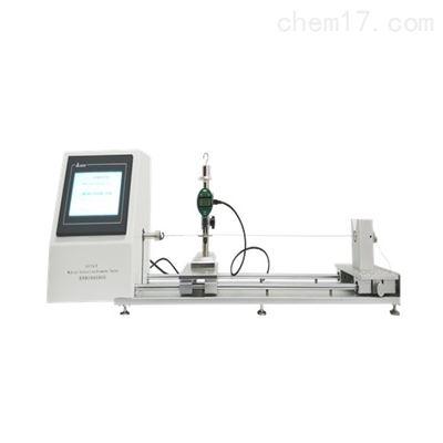 XJ1116-D线径测量仪厂家