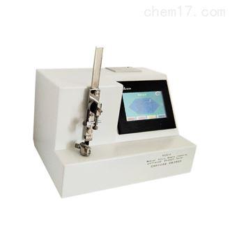 缝合针针尖锋利度检测仪器