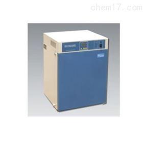 隔水式恒温培养箱GHP系列