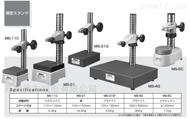 MF-501MF-1001+MFC-101A+MS-4G高度计一套