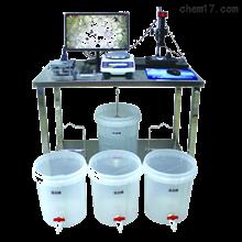 JLD-XSL硬质泡沫吸水率测定仪