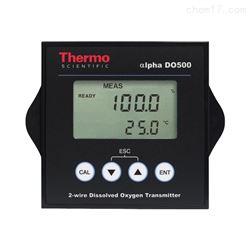 DO500奥立龙溶氧测试仪控制器