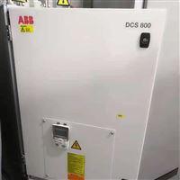 ABB直流调速器开机显示报警F501修理电话