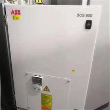 ABB售后维修ABB直流调速器开机显示报警F501修理电话