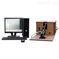 北京玻璃表面应力测试仪科迪仪器厂家