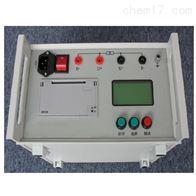 XJ-ZZ直流电阻测试仪
