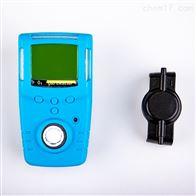 GC210氰化氢便携式气体传感器HCN气体检测仪